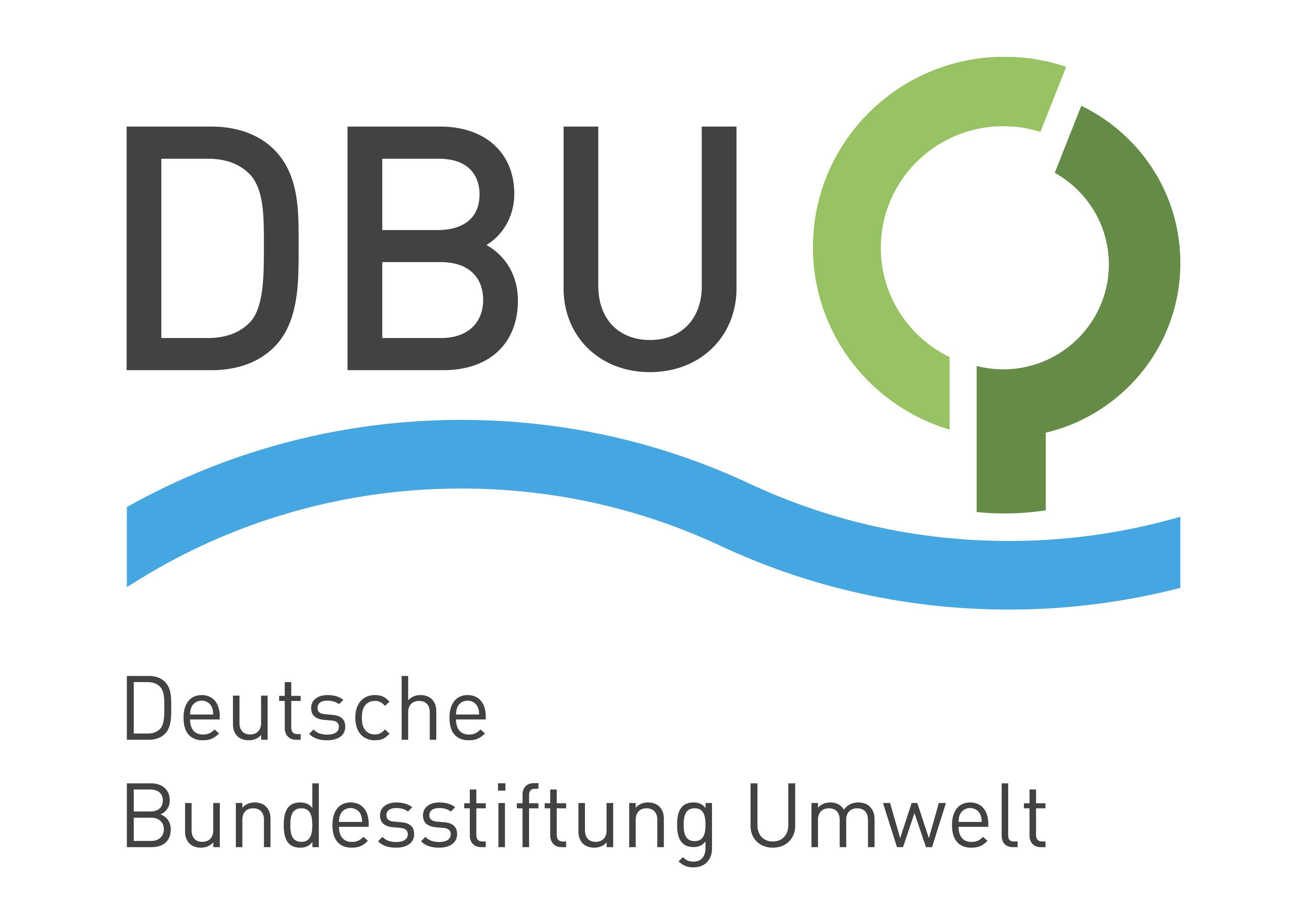 Image result for dbu logo studijos ir karjera